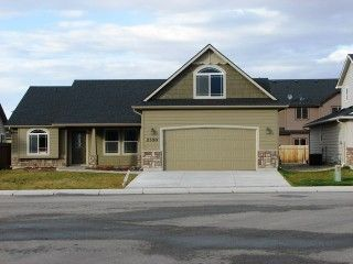Paramount Property Management Inc Als In Boise Eagle Kuna Meridian Nampa Caldwell And Star