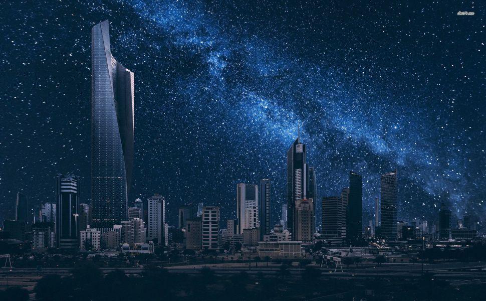 Stunning Fall Wallpapers Kuwait City Hd Wallpaper Wallpapers Pinterest Hd