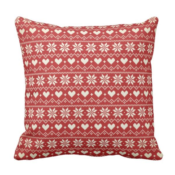 pom art pillows kirklands believe throw uts in pillow seasonal sharpen op word category pc christmas july wid accent gifts hei