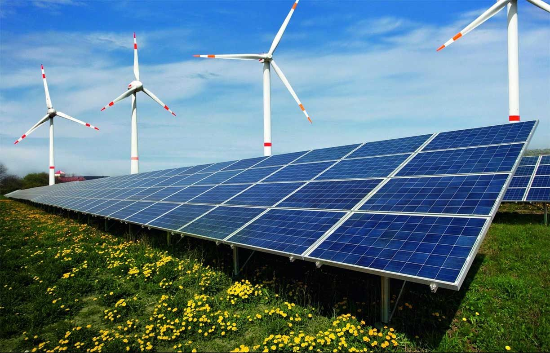 High Impact Bio Based Initiative For A Circular Europe Renewable Energy Jobs Renewable Energy Solar