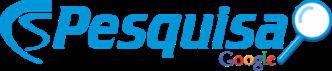 CS PESQUISA, página inicial exclusiva de pesquisa, com o buscador do google integrado, e ainda você pode acessar sites de e-mails e redes sociais, em apenas um clique.