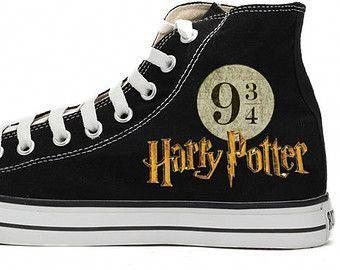Pin Auf Harry Potter Jewelry