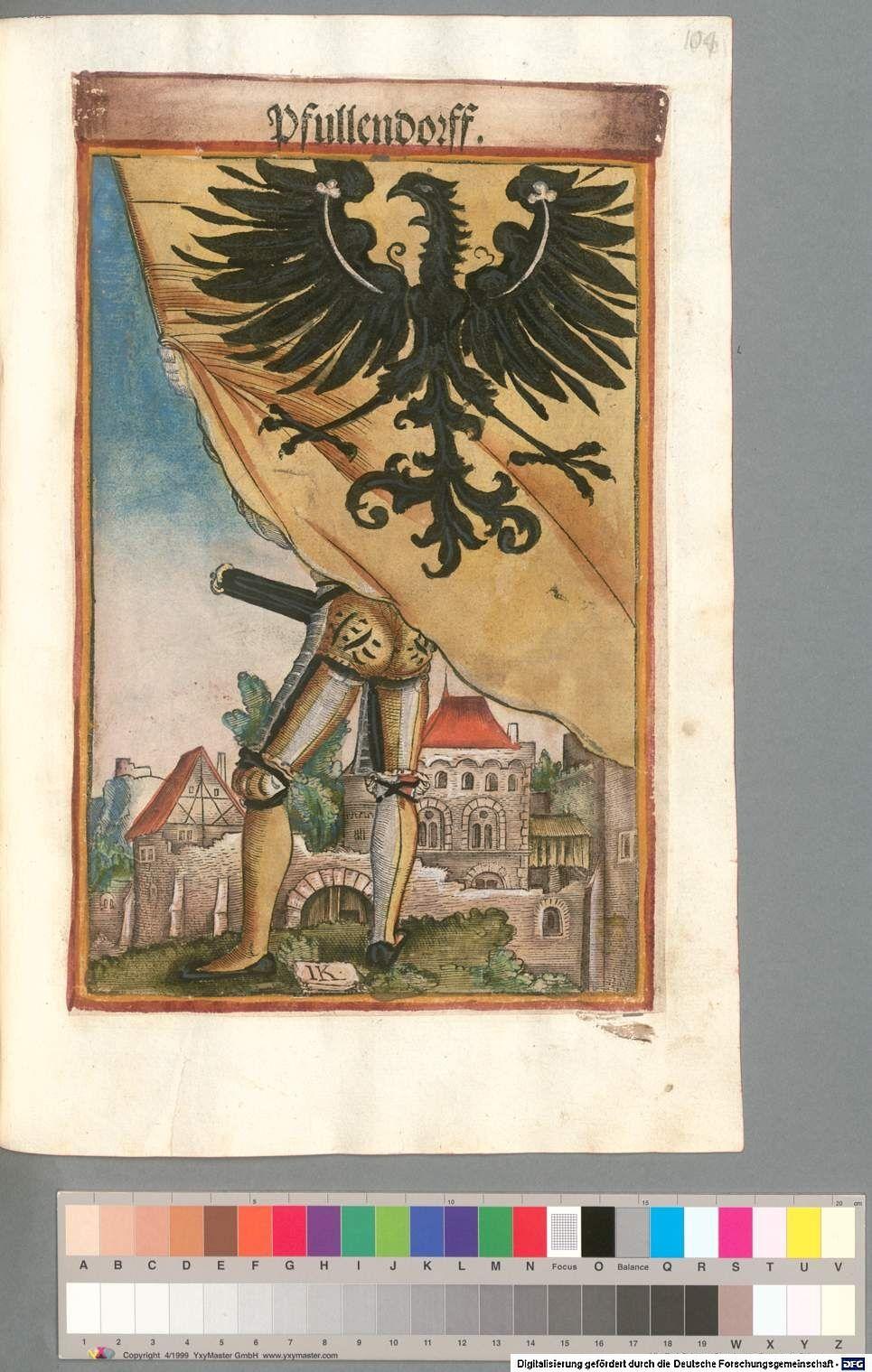 author koebel jacob title wapen des heyligen r mischen reichs teutscher nation date 1545. Black Bedroom Furniture Sets. Home Design Ideas
