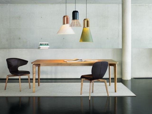Einrichtungsideen-für-Wohnzimmer-Lampen-Design-Sebastian-Herkner - lampen fürs wohnzimmer