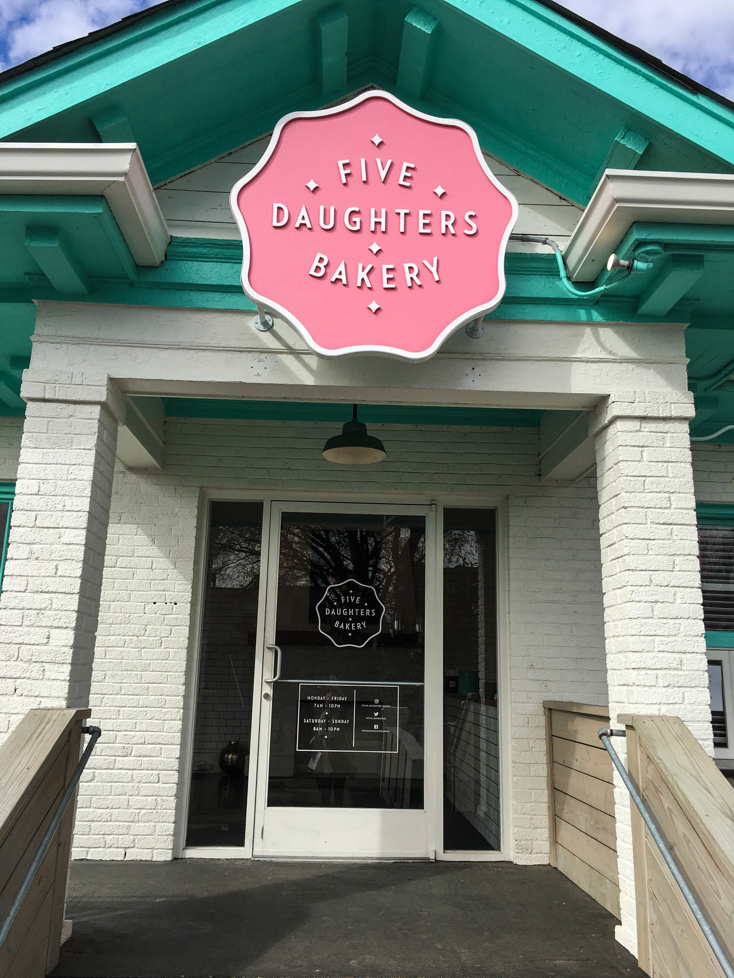 Best places to eat in nashville best places to eat