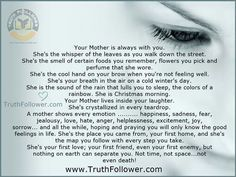 I Miss You So Much Mom Poems Google Search