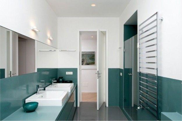 Bagno resina tortora cerca con google bathrooms in 2018