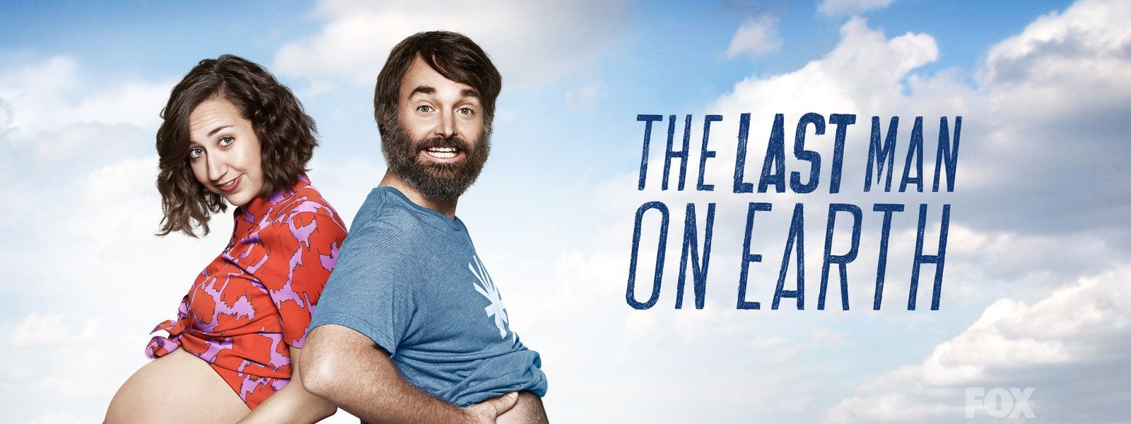 The Last Man on Earth saison 4 episode 8 streaming VOSTFR