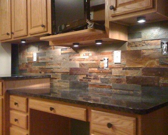 laminate medium kitchen quartz size countertop refinishing of tile countertops traditional calgary tiled diy overlay