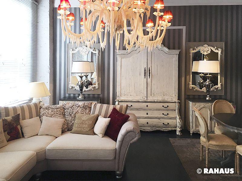 Spiegel Badezimmerschrank ~ Frozen stripes #chandalier #krohnleuchter #frozen #französisch