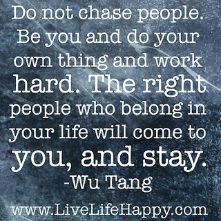Live Life Happy Words Quotable Quotes Quotes
