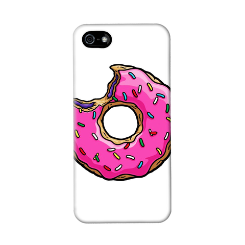Donahomeroi5 Phone Cases Phone Covers Case