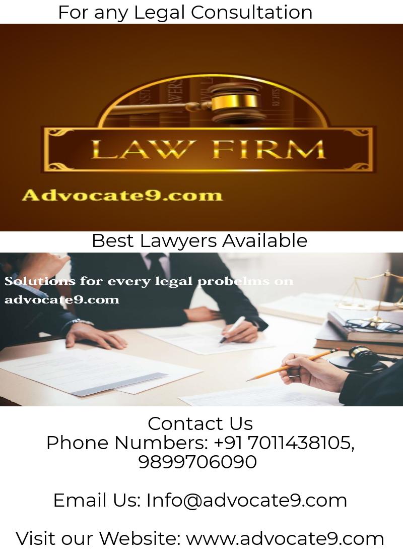 Best Lawyers In Delhi Top Law Firms In Delhi Good Lawyers Law Firm Delhi High Court