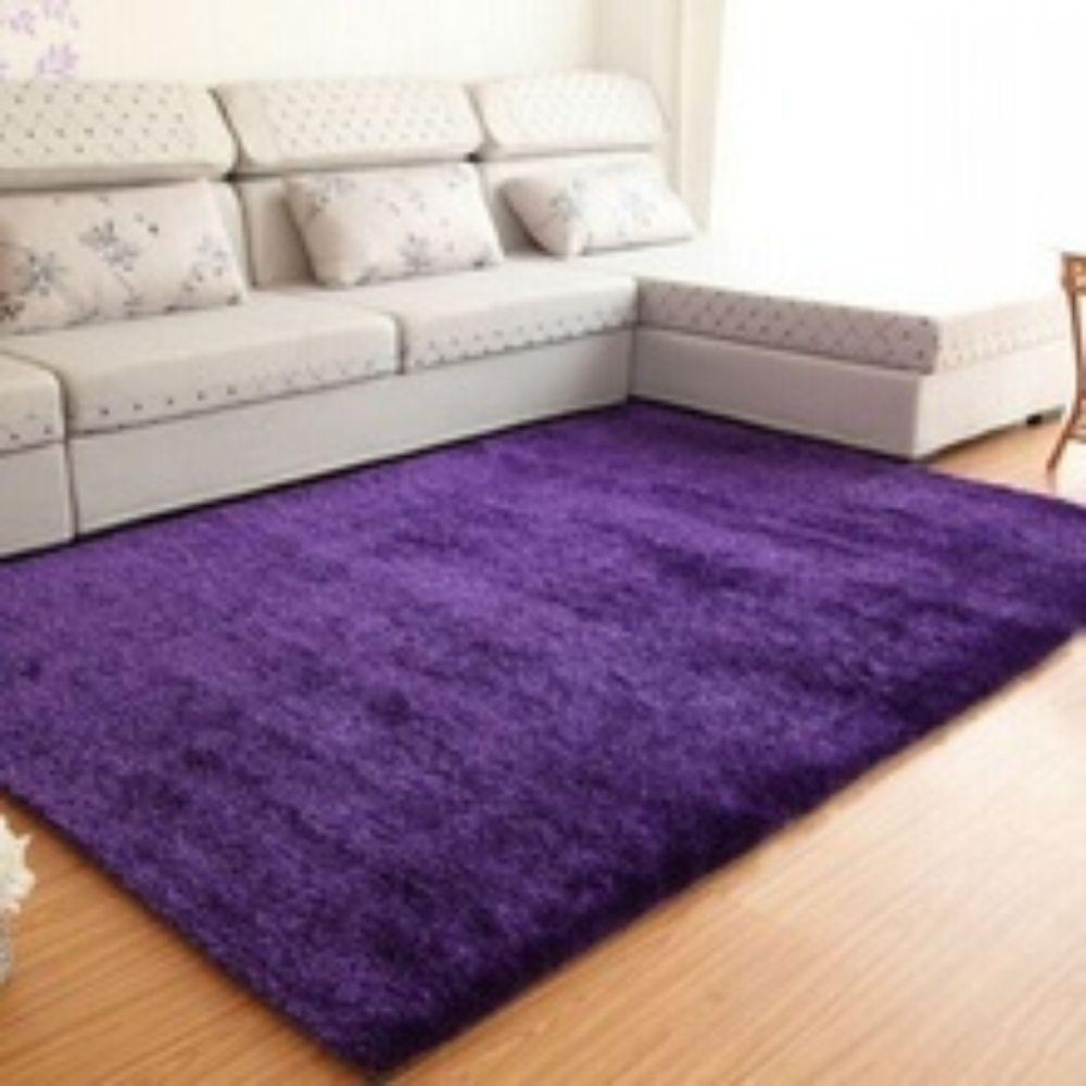 Rugs For Home Living Rooms Bedroom Concrete Floors Epoxy Floor House Flooring
