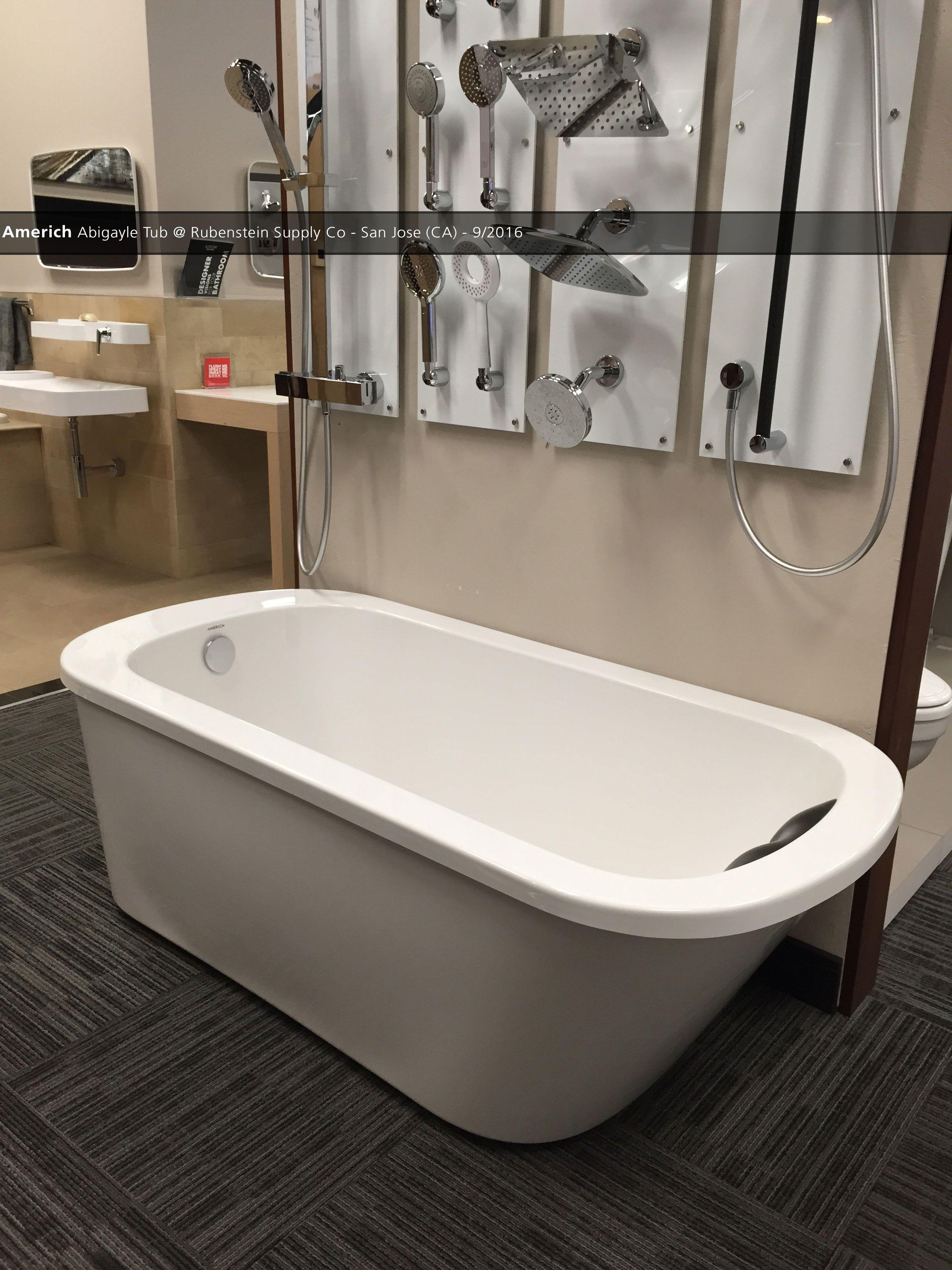 virtual san plumbing bath master htm ranch pala cir estate real b jose