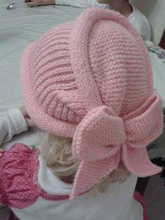 Fiyonk Şapka Yapımı (Resimli Anlatımlı) #outfitswithhats