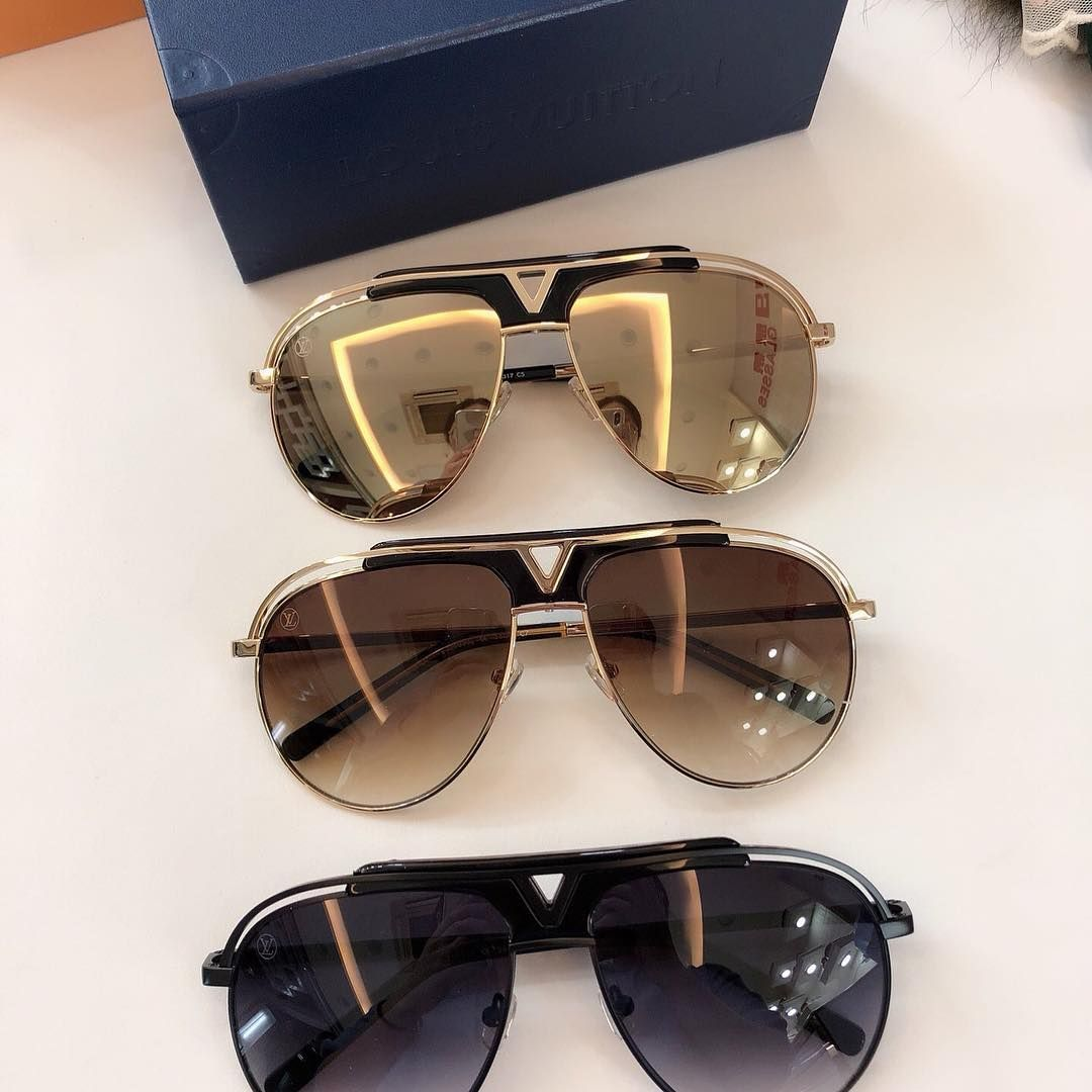 05baab739fc Watch the Best YouTube Videos Online -  retail wholesale sunglasses women  fashion luxury  fashion  eyewear  Summer Brand travel  party