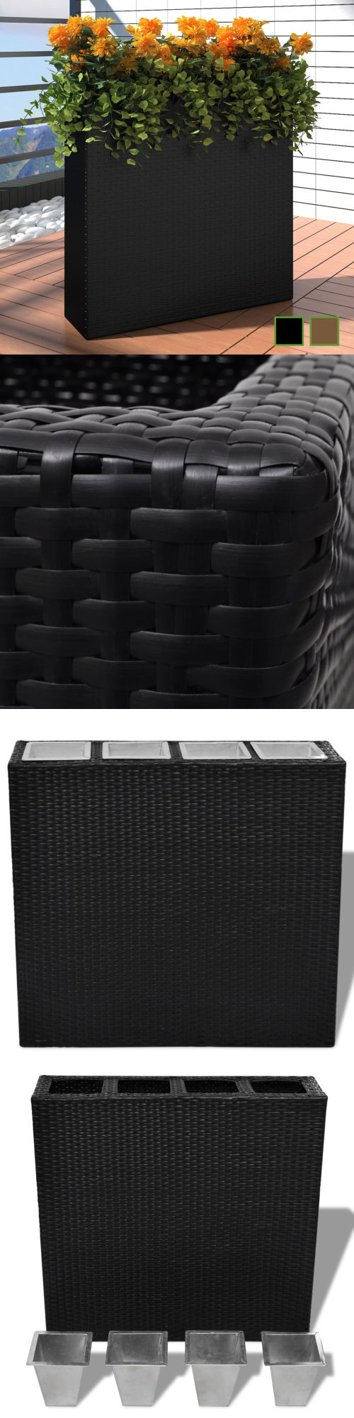 plastic planter liners bunnings black uk lowes box com nz angeloferrer