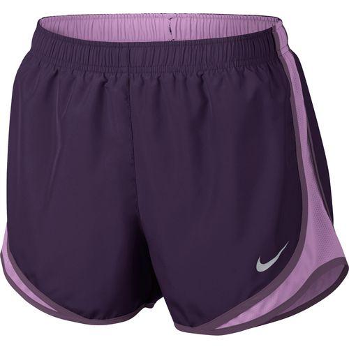 Tempo Nike ShortsNike shorts outfitsRunning Women's Dry SGqVMpzU