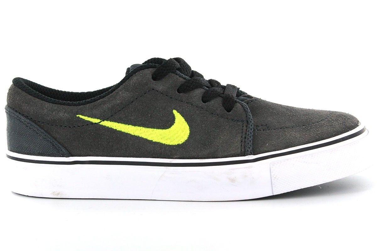 Satire, Nike Sb, Sneakers, Nike Trainers, Tennis Sneakers, Slippers,  Trainer Shoes, Sneaker, Trainers