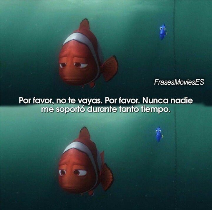 Buscando A Nemo Portadas Para Facebook Buscando A Nemo Y