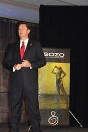 Mark Adams sozo Lawsuit - Mark Adams sozo - President/CEO, Advocate, MD Financial Group Inc. Chairman/CEO, Employees Trust Management Group, LLC President/CEO, SoZo Global. LLC