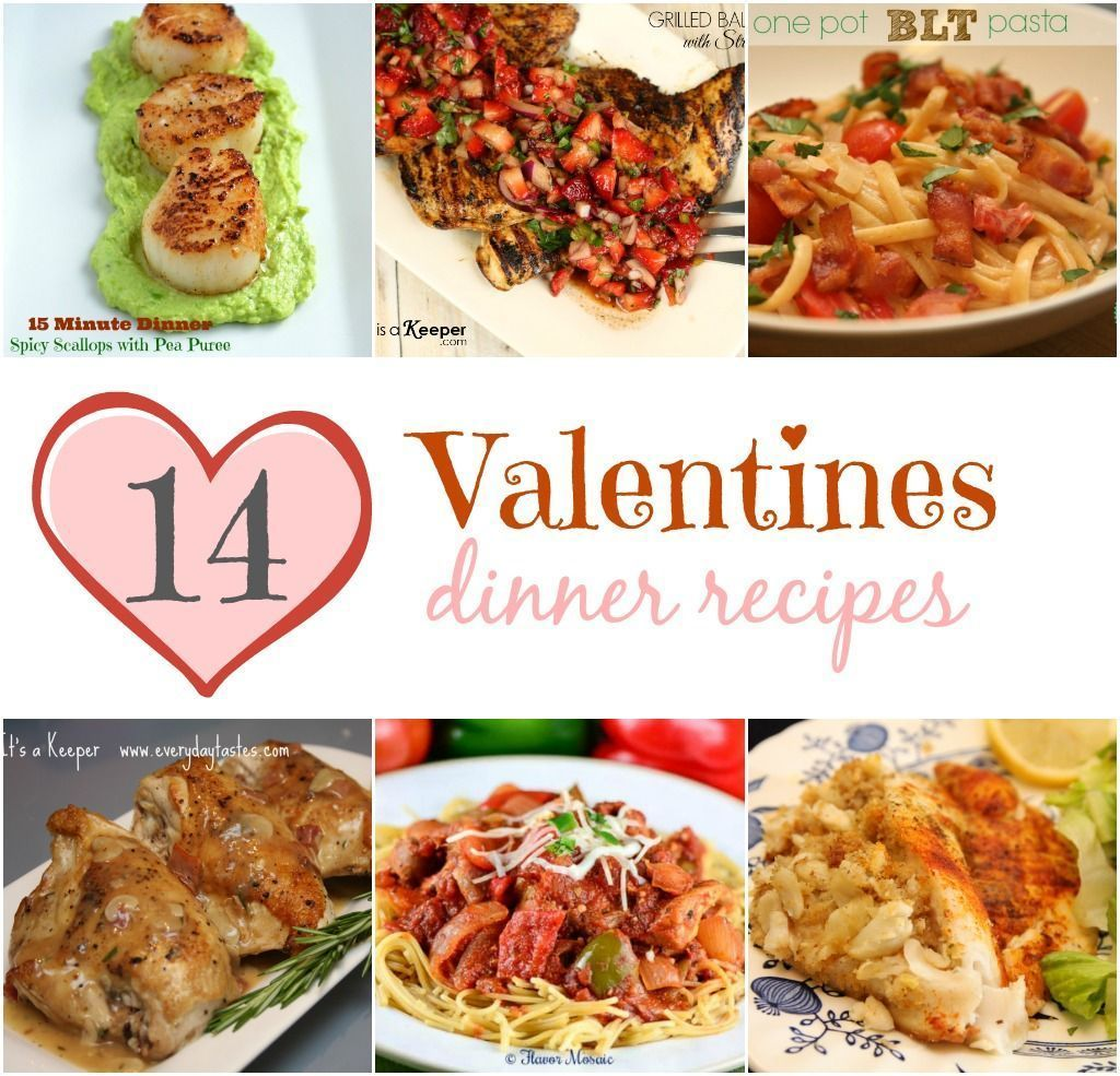 Happy Valentines Day Son Valentines Day Events Near Me Necklace Valentines Day Quotes About Love Valentin In 2020 Thanksgiving Dinner Recipes Dinner Recipes Dinner