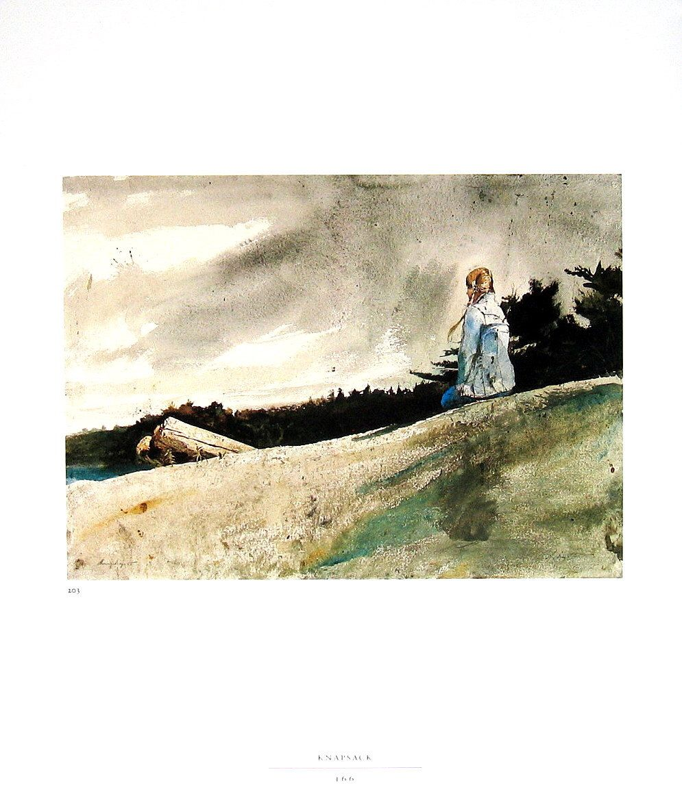 5fd8d5fcb2a23 Pin by Kate Hollenbaugh on Benny's room | Andrew wyeth, Andrew wyeth ...