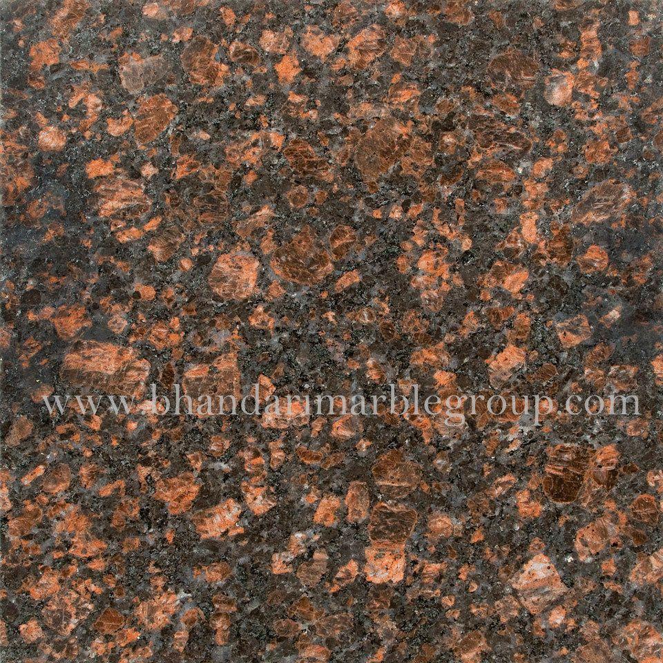 Tan Brown Marble Brown Granite Countertops Brown Granite Tan Brown Granite