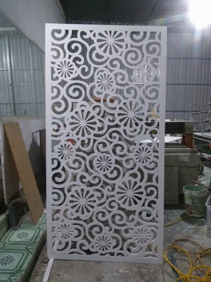 Pin On Decoration Partition