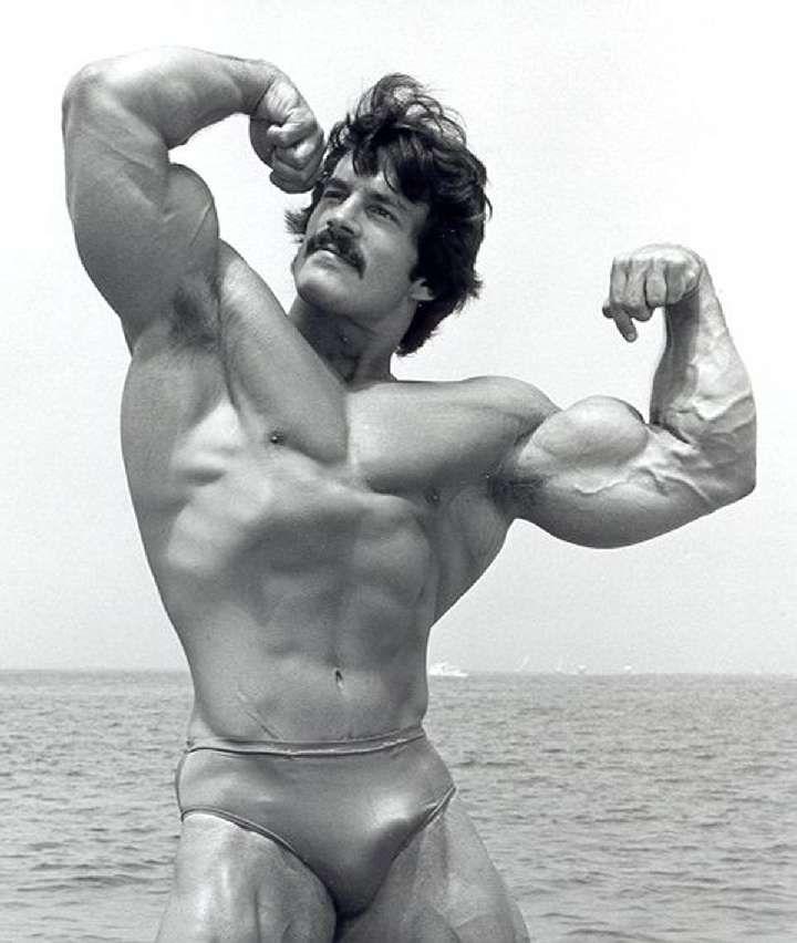 Mentzerm125 Jpg Jpeg Grafik 720 852 Pixel Skaliert 96 Mr Olympia Frank Zane Arnold Schwarzenegger