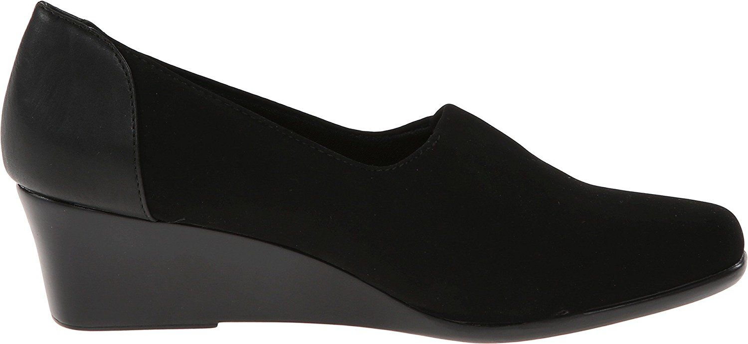 0da3b5ef60a LifeStride Womens Groupie -- Click on the image for additional details.  (This is
