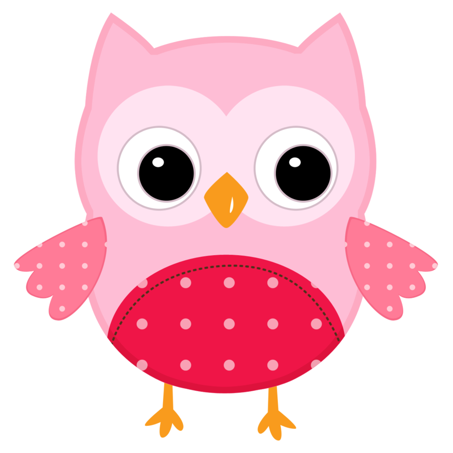 Valentine Cute - Owl Clipart Clip Art And Project Ideas