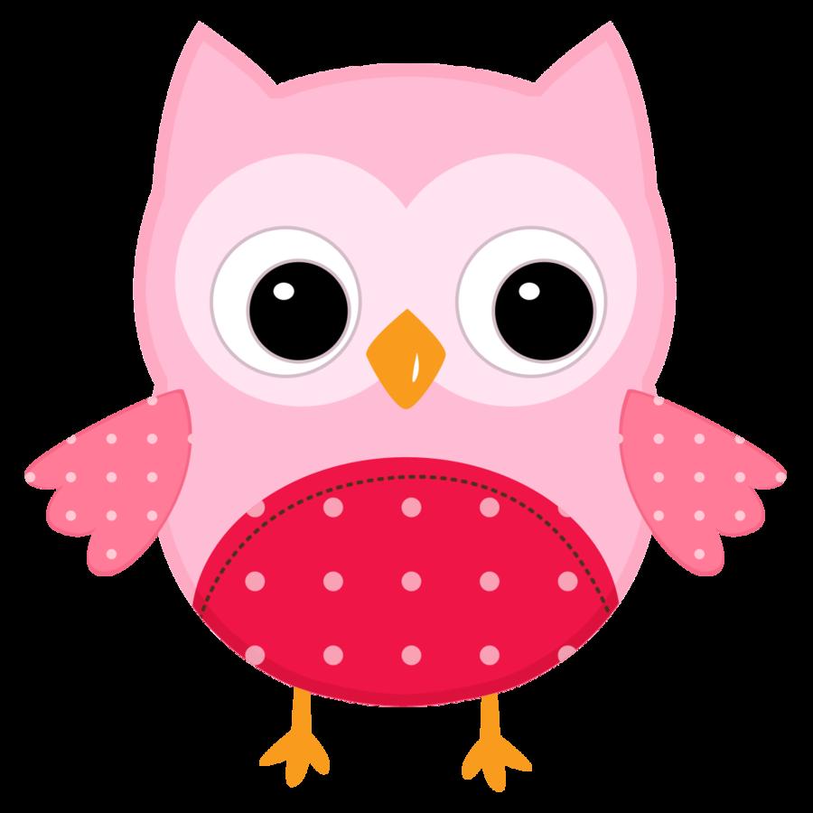 Valentine Cute - Minus   Owl Clipart   Pinterest