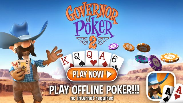 Download Governor Of Poker 2 Premium Ipa For Ios Free For Iphone And Ipad With A Direct Link Poker Gratis Kartu