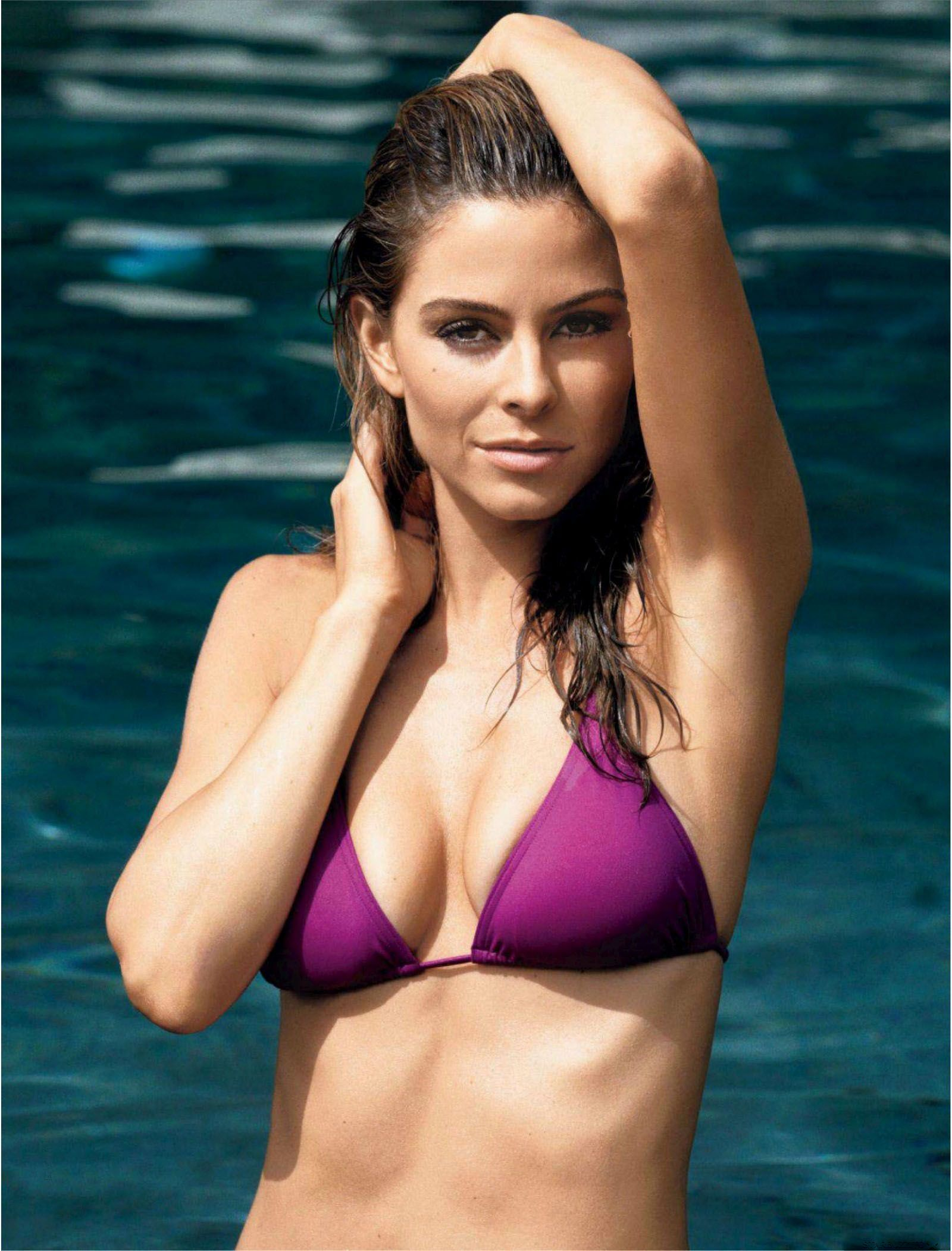 Hot Maria Menounos nudes (81 foto and video), Topless, Is a cute, Instagram, in bikini 2020