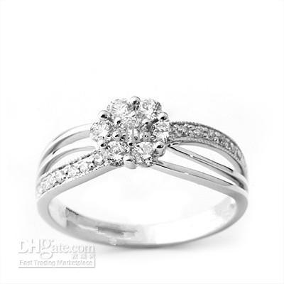 Error Whole Diamondswhole Diamond Ringswhole