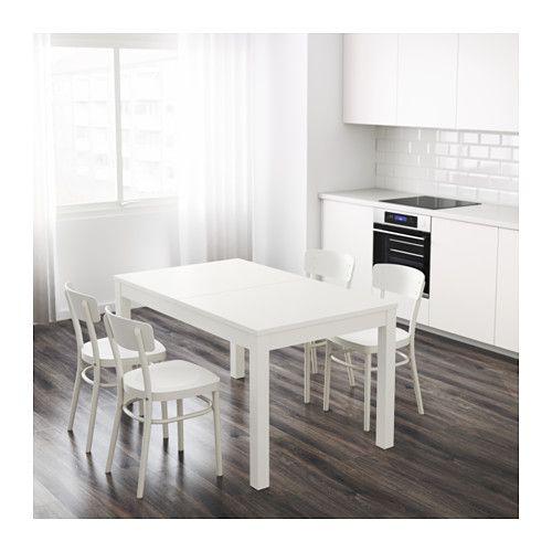 Buy Furniture Malaysia Online Ikea Ikea Extendable