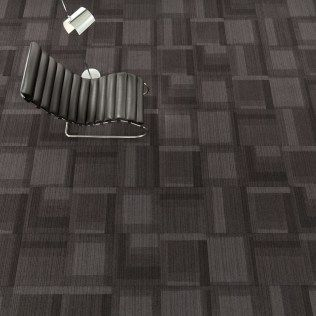 carpet pattern office. Dark Carpet Tile Pattern Ideas Decor Furniture Precious Black Office Texture