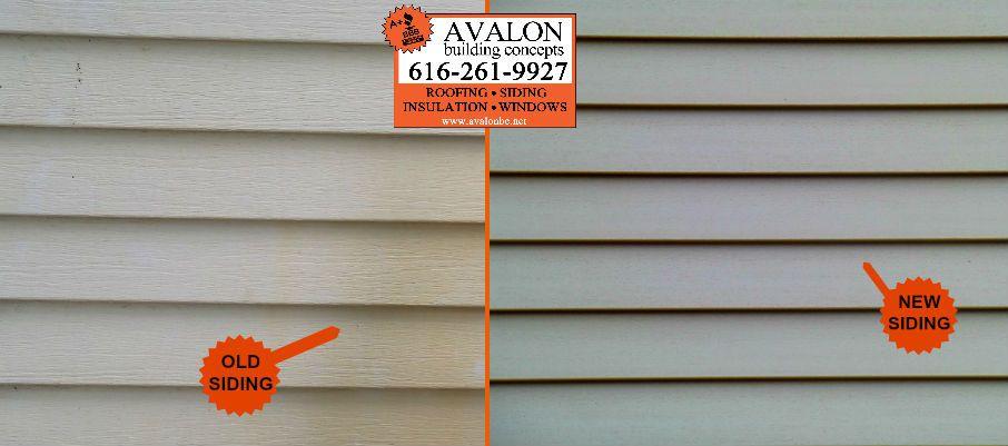 Pin On Avalon Transformations