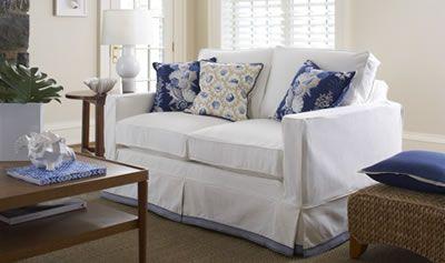 I HEART Calico Corners: Slipcovers, Custom Slipcovers, Furniture Slipcover    Calico Corners