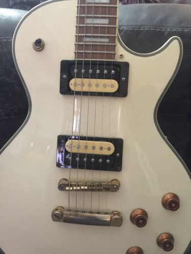 Tokai les paul custom with upgrades gibson and epiphone guitar tokai les paul custom with upgrades asfbconference2016 Image collections