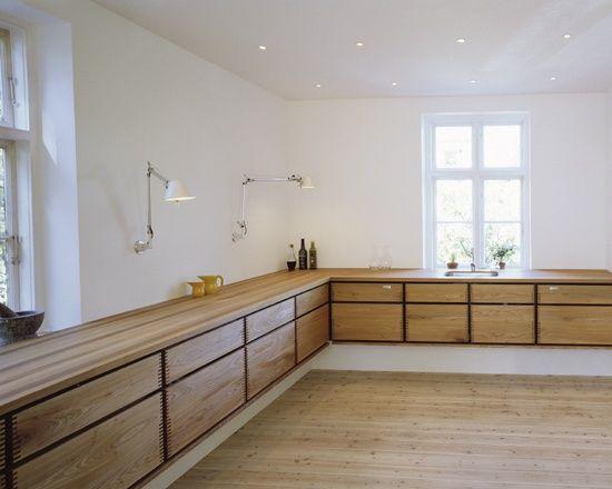 K 248 Kken Garde Hvals 248 E Google S 248 Gning Kitchen