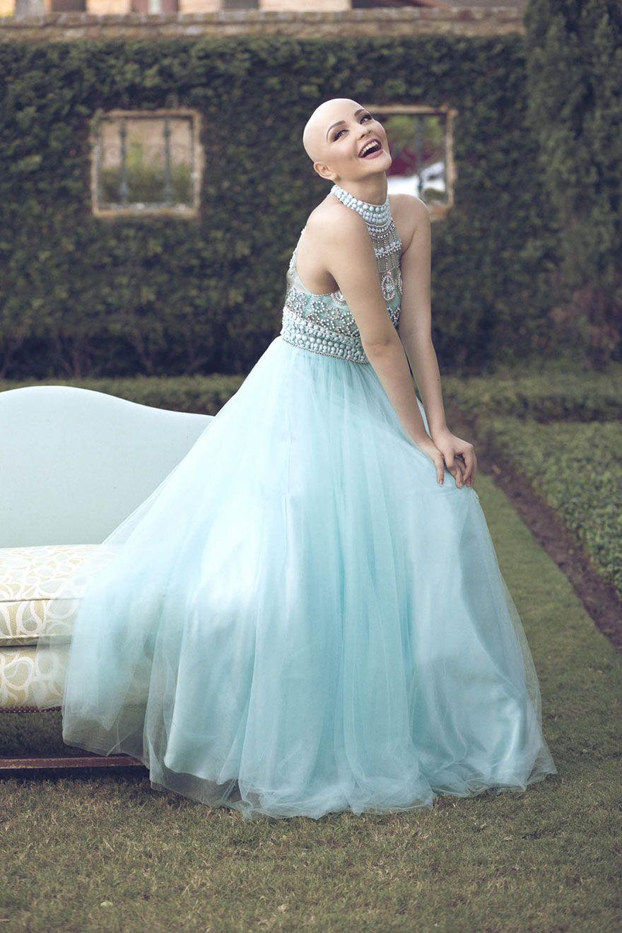 Awesome The Princess Diaries 2 Wedding Dress Sketch - All Wedding ...