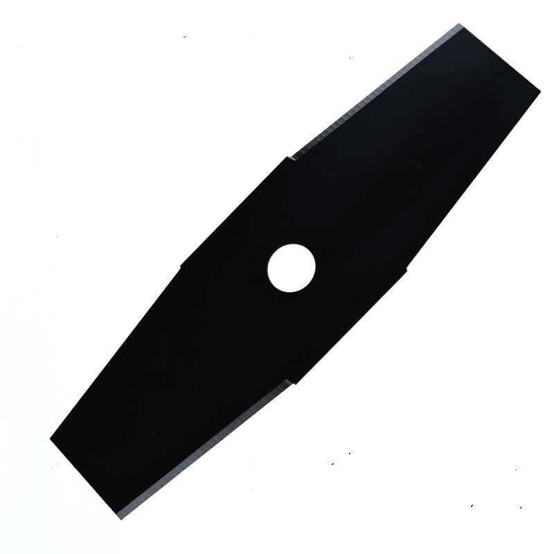 2019 New Model Universal Use Material-- MN 2T blade for brush cutter