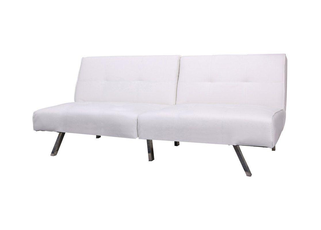 Rosehill convertible sofa anna pinterest convertible