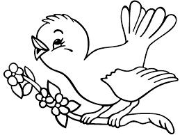 Resultado De Imagen Para Las Aves Dibujos Animalitos Para Colorear Animales Para Imprimir Pajaros Para Colorear
