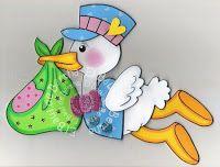 Amazing ゚u0027゚・✿.。.:* BERTHA. Diy Baby ShowerMesas Para ...
