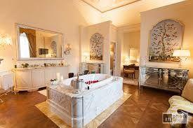 Sala Da Bagno Lusso : Sala da bagno lusso bagno lusso bathroom