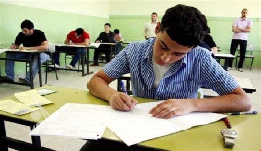 موقع همام التربوي مواضيع الامتحان المحلي لمادة اللغة العربية الرياض News Today News Mens Tops